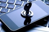 How to Protect iPhones and iPads from Cyberattacks