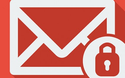 Email Security for O365