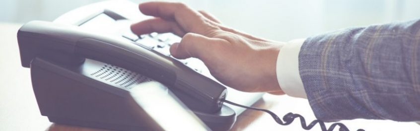 VoIP Security Tips
