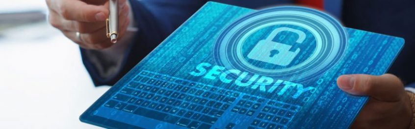 New Security features for Office 365