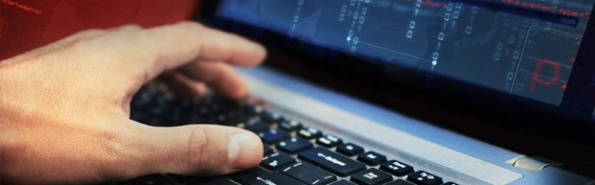 Is fileless malware a threat to you