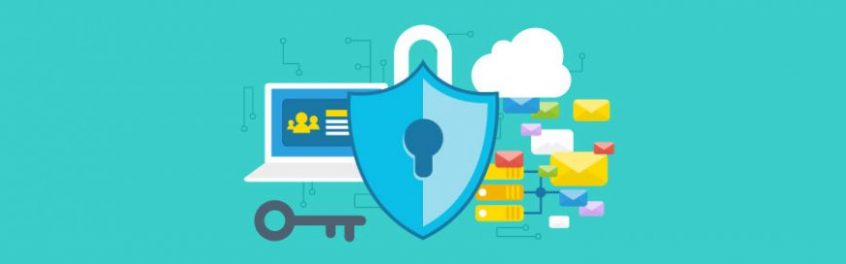 Cloud Security is better than you think