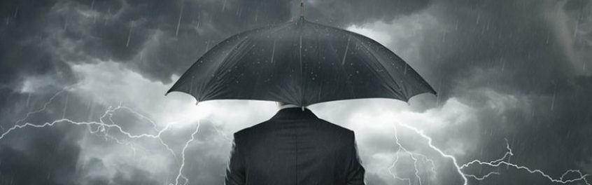 Is your business ready for disastrous weather conditions