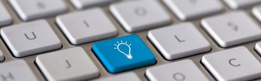 Energy saving tips for your PC