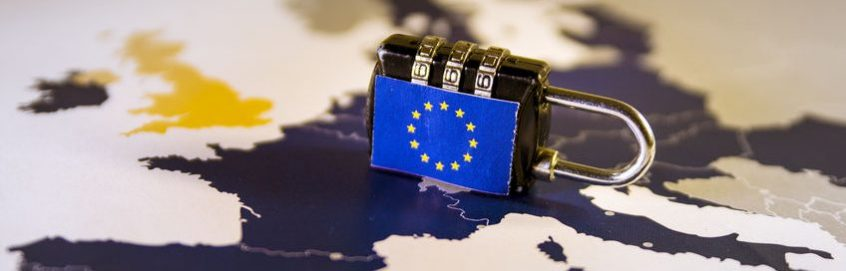 Yes, GDPR Can Affect You - Here's What You Need to Know