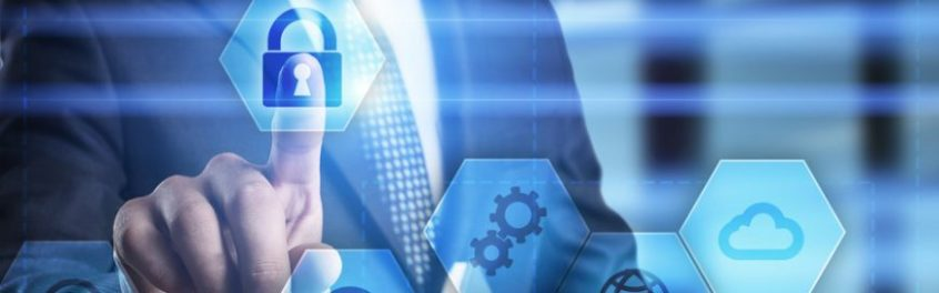 5 Cybersecurity measures anyone can master