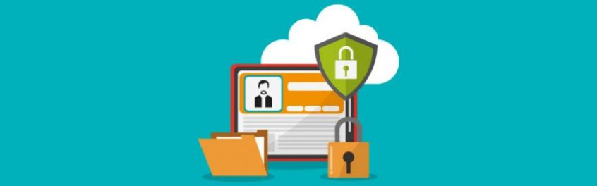 Is your IT security proactive?